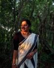 actress anumol new photos 0421-008