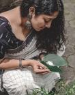 actress anumol new photos 0421