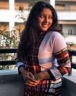 actress anumol photos7654-004