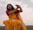 actress anumol photos7654-005