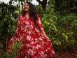 actress anumol photos7654-006