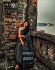 actress anumol photos7654-007