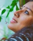 actress anumol photos7654-008