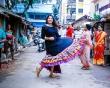 actress anumol photos7654