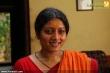 anumol-actress-photos-00161