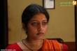 anumol-actress-photos-00288