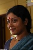 anumol-actress-photos-00395