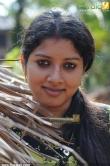 anumol-actress-photos-00452