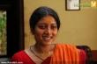 anumol-actress-photos68