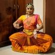 anumol dance 3435-001