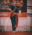 anumol dance 3435-004