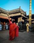 anumol instagram photos6754-004