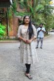 anumol-latest-photos-09-00293
