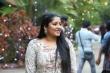 anumol-latest-photos-09-0032