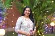 anumol-latest-photos-09-00499