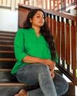 anumol latest photos 0921-002