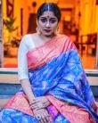 anumol-latest-photos-0931-1163