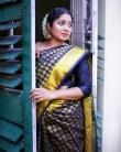 anumol-latest-photos-0931-266