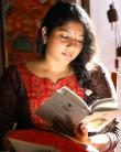 anumol-latest-photos-0931-596