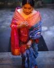 anumol-latest-photos-0931-846