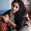 anumol-latest-photos-0931-998