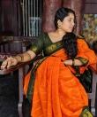 anumol-latest-photos-093193