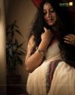 anumol-latest-photos-0954-115