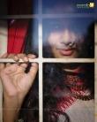 anumol-latest-photos-0954-233
