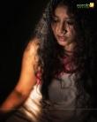 anumol-latest-photos-095416