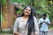 anumol-latest-photos-0995