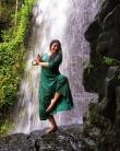 anumol-latest-photos-09983-1021