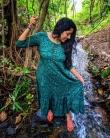 anumol-latest-photos-09983-1194