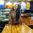 anumol-latest-photos-09983-364