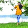 anumol-latest-photos-09983-469