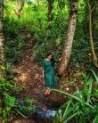 anumol-latest-photos-09983-572