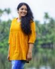 anumol-latest-photos-09983-730