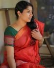 anumol-latest-photos-09983-846