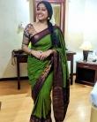 anumol-latest-photos-09983-999
