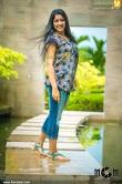 anumol-latest-photos-100-00151