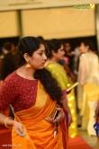 anumol-latest-photos-11025