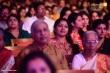 anumol-latest-photos-121-00168