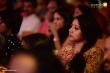 anumol-latest-photos-121-00242