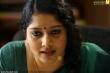 anumol-latest-photoshoot-00150
