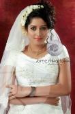 anumol-latest-photoshoot-00175