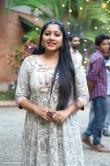 anumol-latest-photoshoot-00778