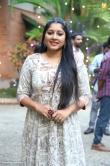 anumol-latest-photoshoot-00855