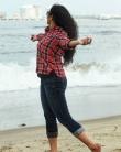 anumol-latest-photoshoot-093992-265