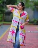 anumol-latest-pics-001