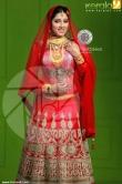 anumol-latest-pics-00182