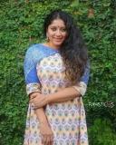 anumol-latest-pics-002